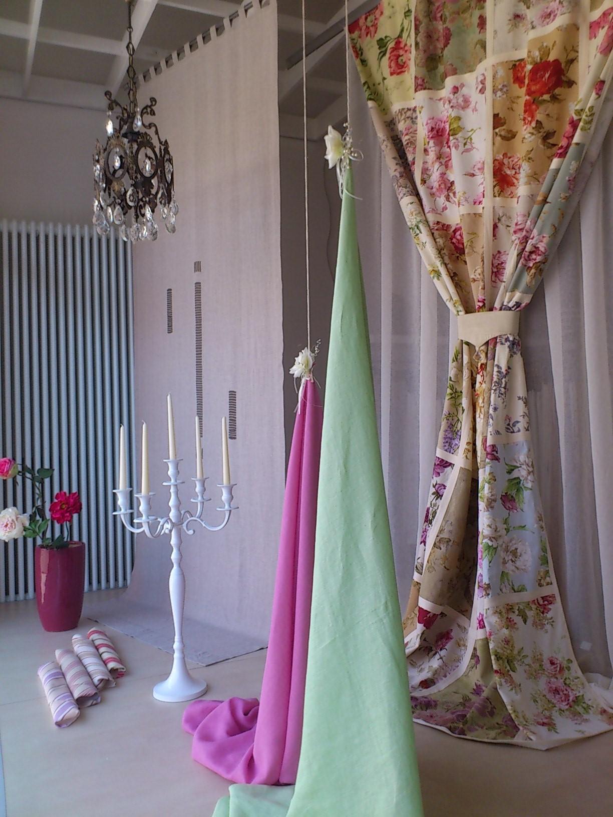 Ingrosso Tappeti San Giuseppe Vesuviano accessori per tende - tutte le offerte : cascare a fagiolo